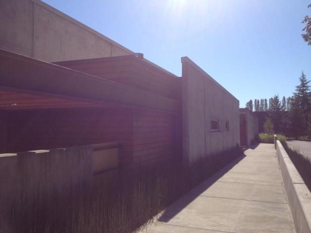 noveltyhill-januik winery