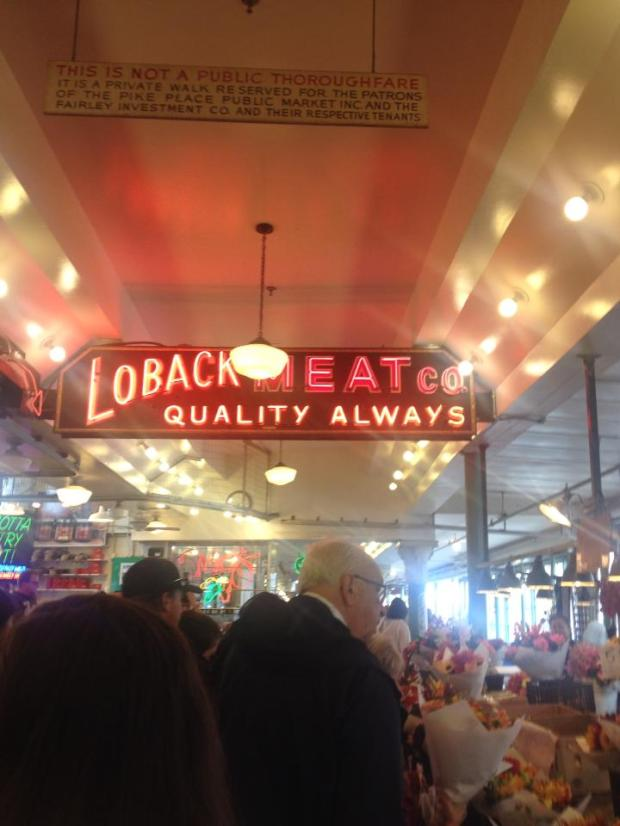 pike place 2