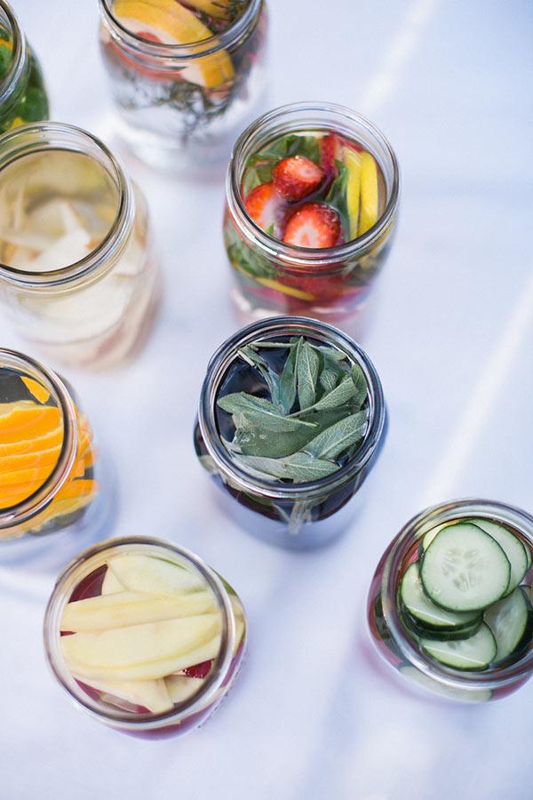 fruit-water-2